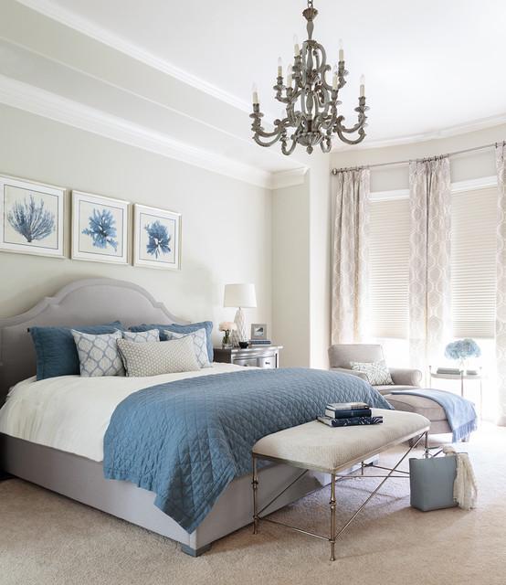 Family Home   Memorial   Beach Style   Bedroom   Houston   By Marker Girl  Home