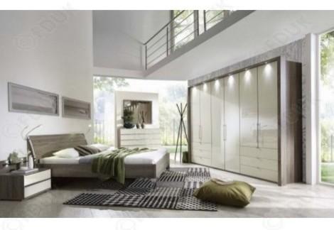 Furnitures Modern Bedroom East Midlands By Furniture Direct UK