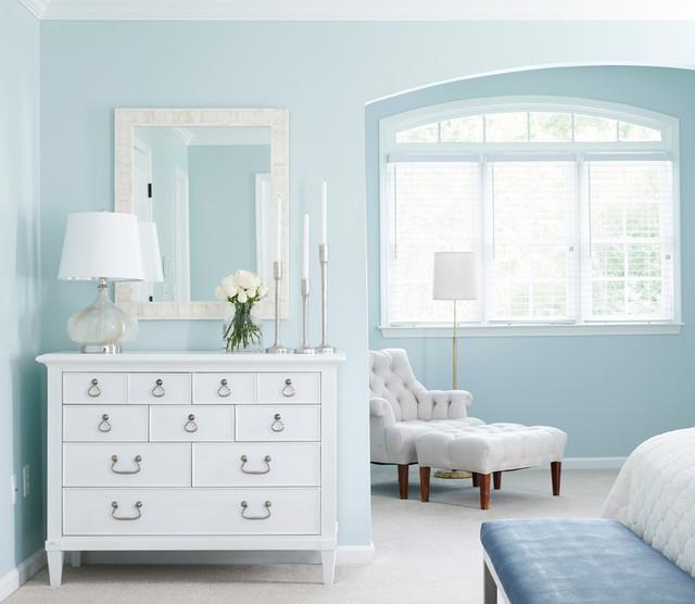 Kids Bedroom Wall Decor Bedroom Designs Latest Bedroom Ideas For Quadruplets Bedroom Blue Carpet: Feminine Retreat Bedroom & Family Room