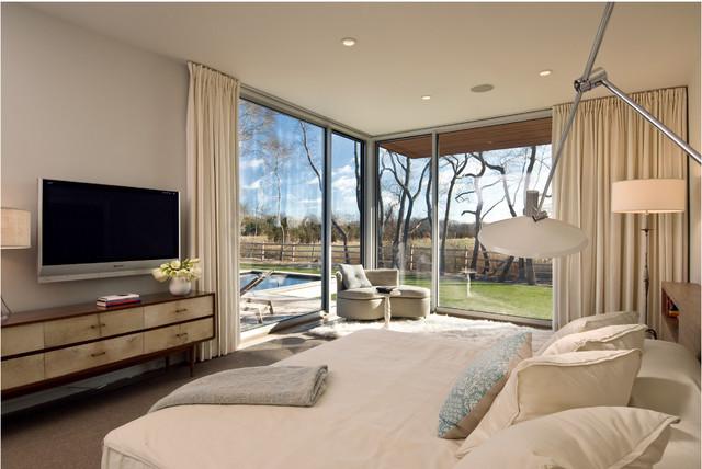 Fieldview - Houzz dormitorios ...