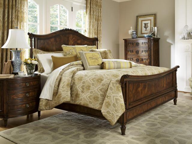 Fine Furniture Designs