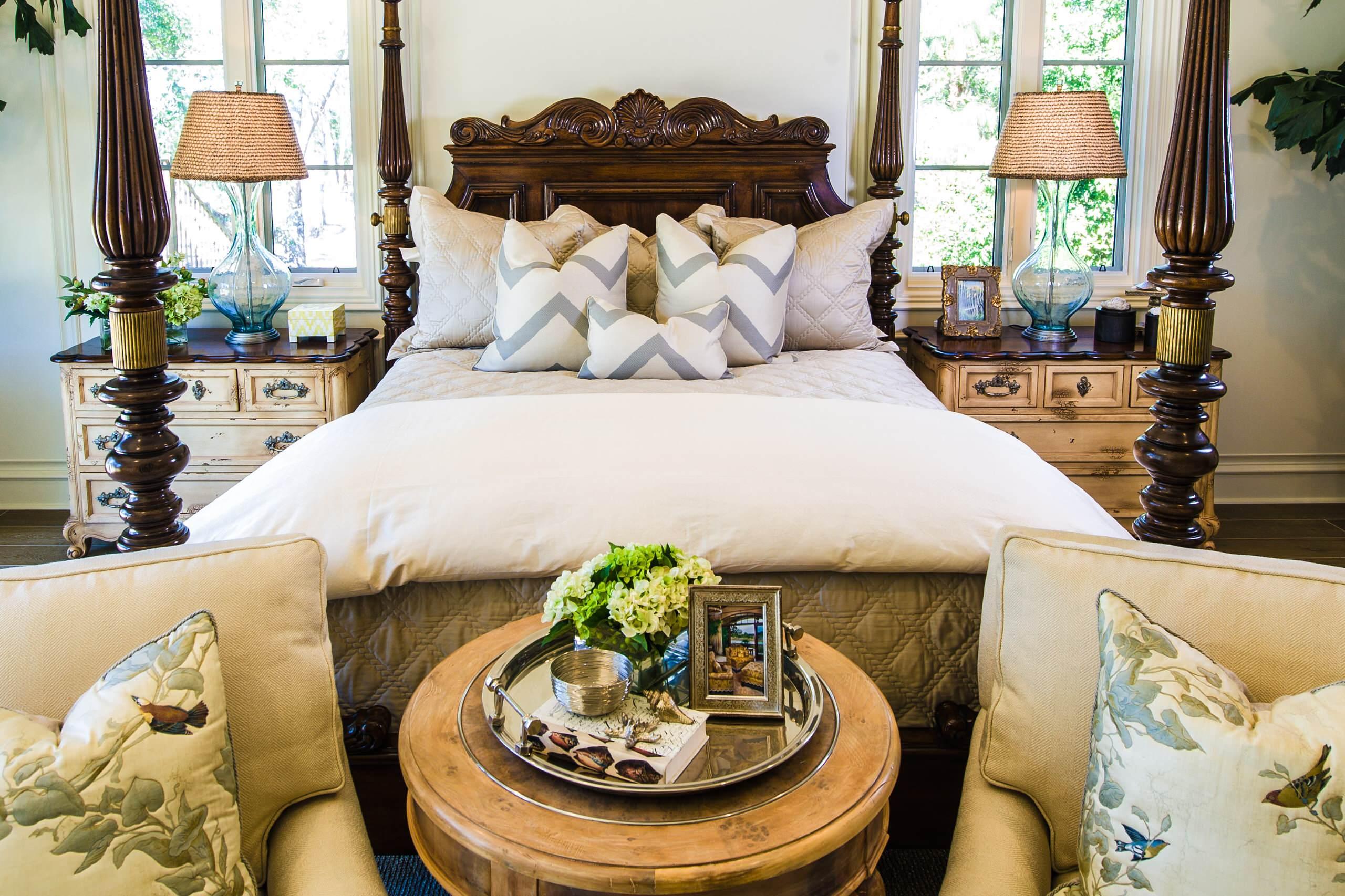 Master Bedroom Sets Houzz