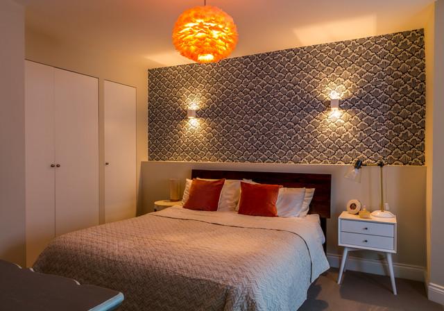 ... com homeworks custom interiors ltd homeworks custom interiors ltd