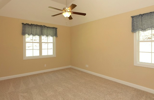 first floor master bedroom traditional bedroom raleigh by