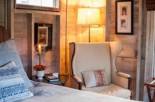 Flanagan farm portland maine farmhouse bedroom - Bedroom furniture portland maine ...