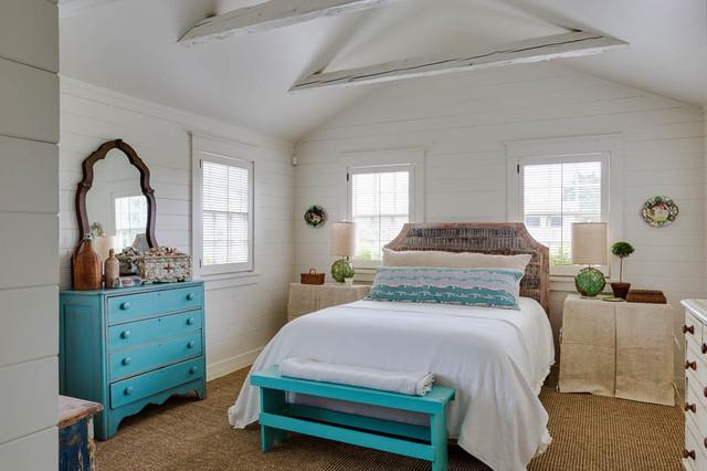 Flip flop maritim schlafzimmer boston von patrick for Schlafzimmer maritim