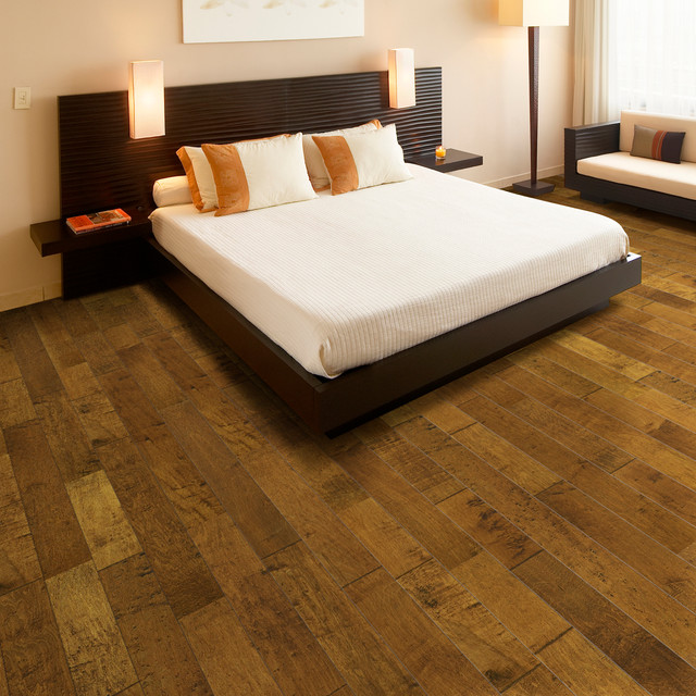 Flooring carpet tile hardwood for Columbia carpets enfield