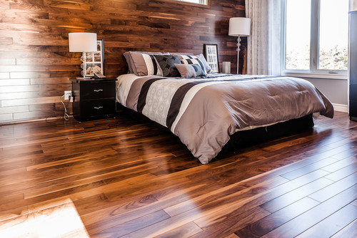 hardware is still one of the most popular flooring options