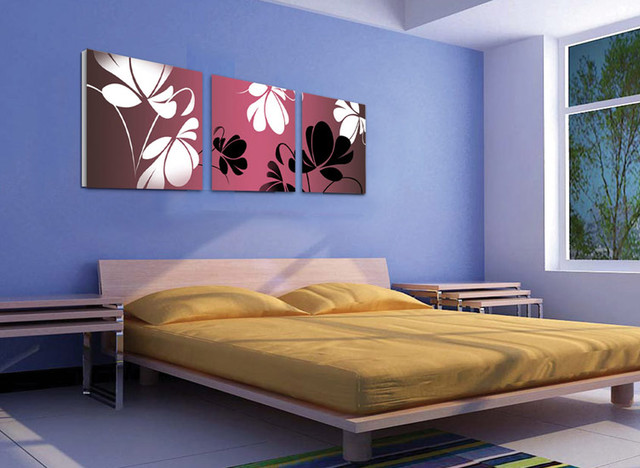 flower graphics for canvas prints bedroom by canvas champ