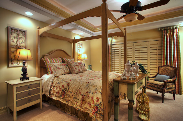 tampa kitchen cabinets country bedroom 2663