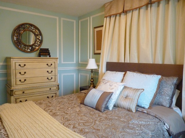 french provincial master bedroom. French Provincial Bedroom Photo Gallery   Home design ideas
