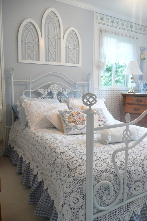 traditional bedroom how to tips advice