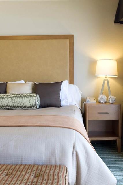 fresh bedroom modern-bedroom