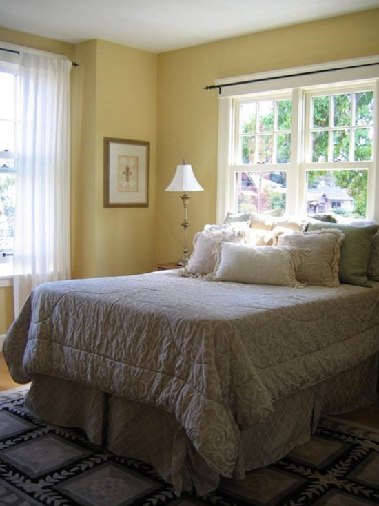 craftsman color yellow bedroom design ideas pictures remodel decor