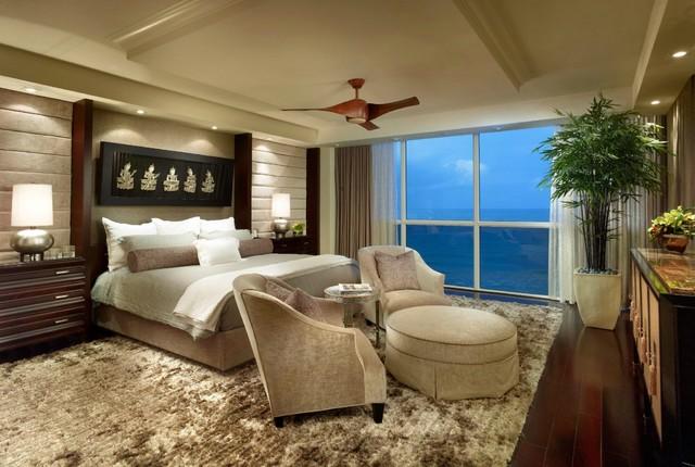 Furniture Repair Ft Lauderdale Fl