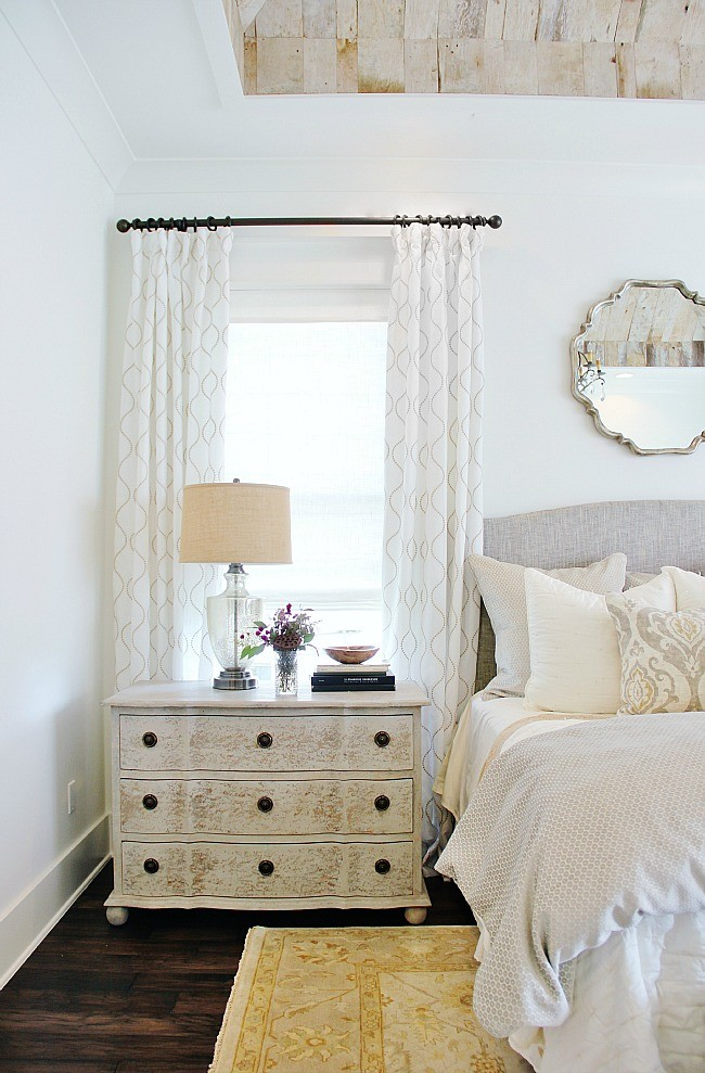 Make Your Bedroom the Perfect Place to Relax