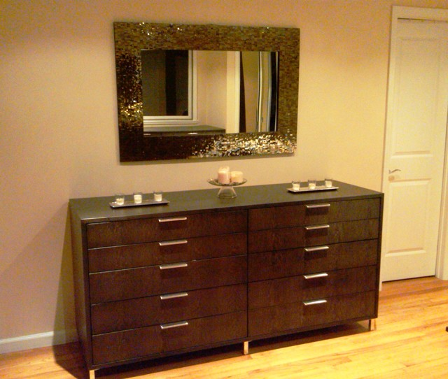 furniture amore contemporary bedroom new york by angelo loscrudato ckd. Black Bedroom Furniture Sets. Home Design Ideas