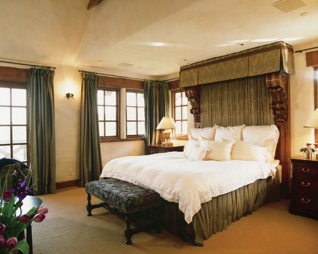 bedroom san francisco by mitchel berman cabinetmakers inc