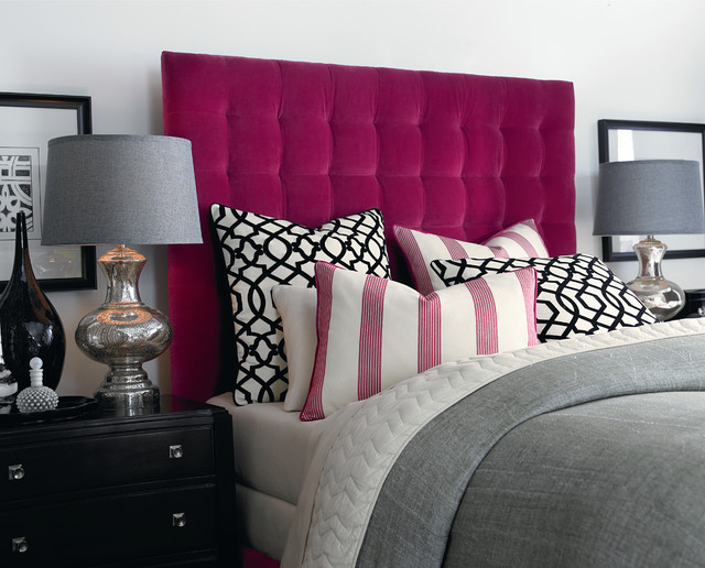 Furniture Showcase Stillwater Oklahoma Contemporary Bedroom Other By Furniture Showcase