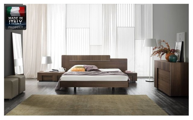 Beau Furniture Stores Ontario Modern Bedroom