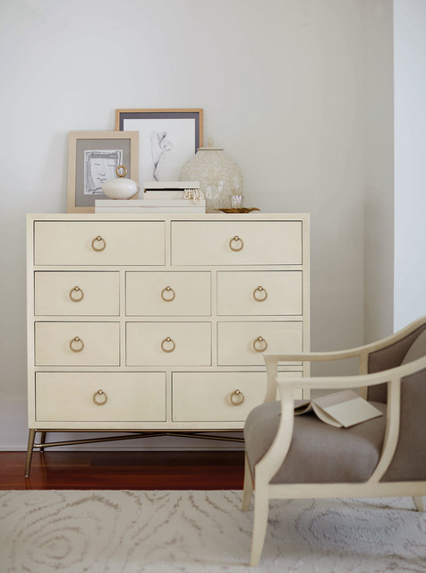gallery 21 furniture transitional bedroom philadelphia by
