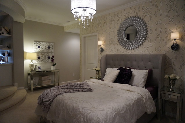 girl bedroomoffice design contemporary bedroom bedroom office