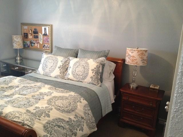 girls 39 bedroom traditional bedroom albuquerque by cityha s