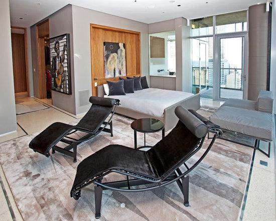 Medium Sized Bedroom Design Ideas Renovations amp Photos