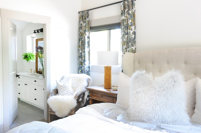 Color on Houzz: White Decorating Tips on white bedroom dressers, white bedroom decor ideas, white bedroom decoration, white bedroom doors, white master bedroom, white bedroom walls, white bedroom curtains, white bedroom sets, dining table decorating, white on white bedroom, white bedroom wallpaper, white bedroom style, white bedroom winter, white bedroom color, house beautiful decorating, white modern bedroom, white bedroom inspiration, white bedroom painting, white bedroom paint, dining room decorating,