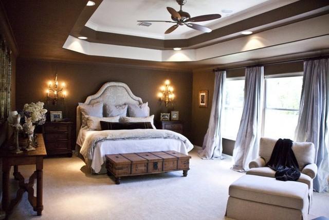 gracie s custom interiors