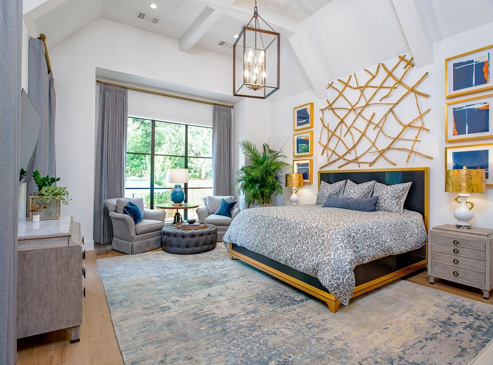 How to Find the Right Furniture for Your Bedroom