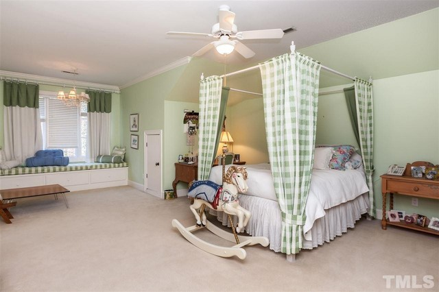 granville traditional bedroom raleigh by hutch johnson whj