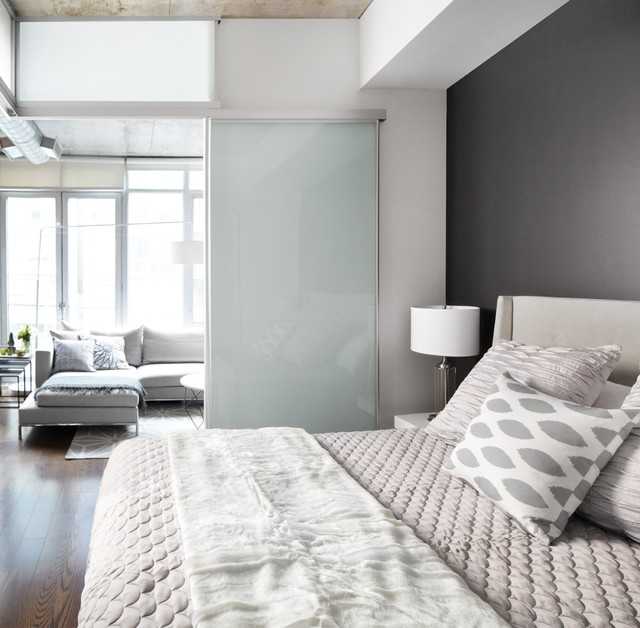 houzz bedroom paint colors greenberg suite condo design interior design toronto 15573