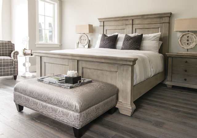 greystone collection rustic bedroom other by robb stucky ForRobb And Stucky Bedroom Furniture