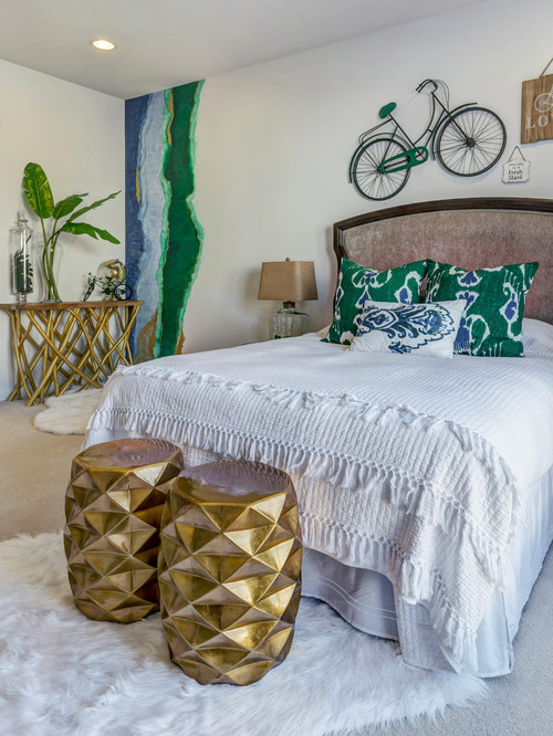 8 Easy Bedroom Diy Projects You Can Tackle While In Quarantine Realtor Com
