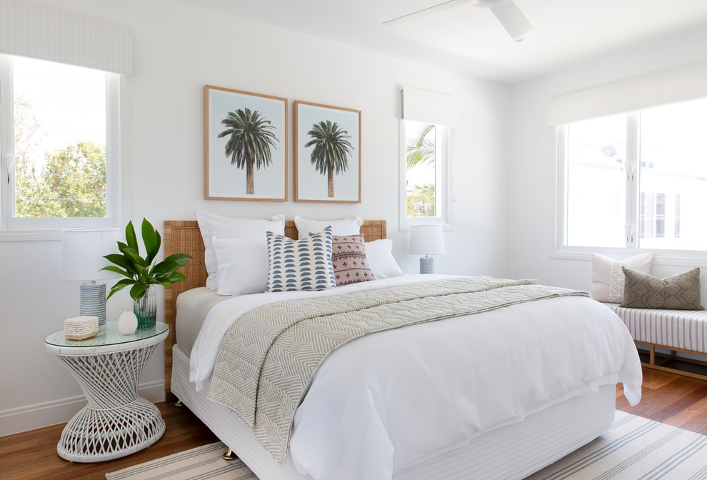 4 Remodels That Will Transform Your Bedroom into a Happier Place