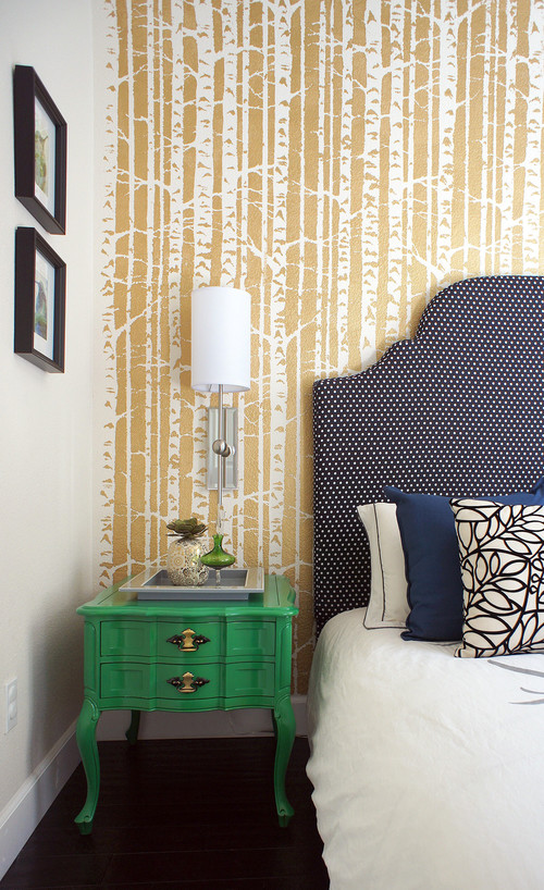 Home Decor Color Of The Year 2013 Emerald Green
