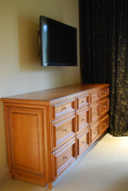 Guest House Atherton Traditional Bedroom San Francisco By J R Mcdonald Color And Design