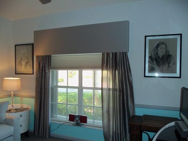Guest Room Renovations : Guest room remodel