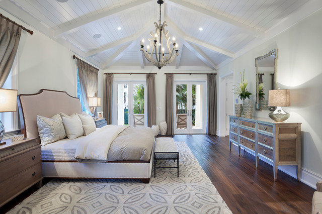 Master The Bedroom Retreat On Buyers Must Have List Sitting Pretty Redesign