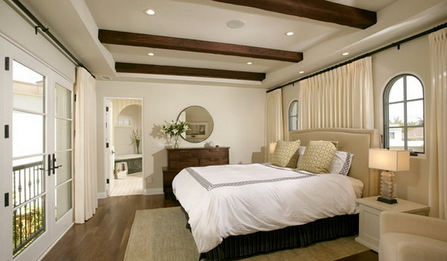 Gypsum Ceilings Designs Nairobi Modern Bedroom Other By Orchid Painting Company Ltd