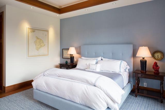 hainoa lot 4 kolonialstil schlafzimmer hawaii von. Black Bedroom Furniture Sets. Home Design Ideas