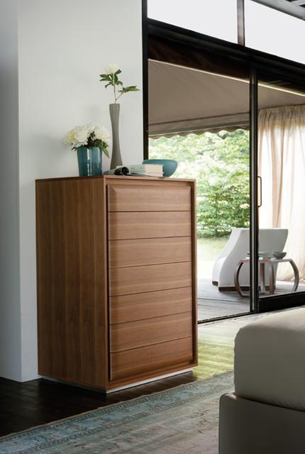 Hamilton contemporary-bedroom
