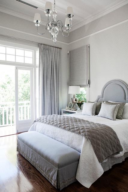 Hamilton residence for Rooms interior design hamilton