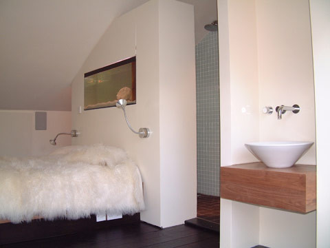 hampson williams contemporary-bedroom