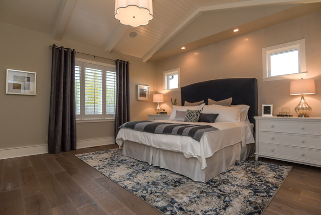hampton gate transitional bedroom other by lh