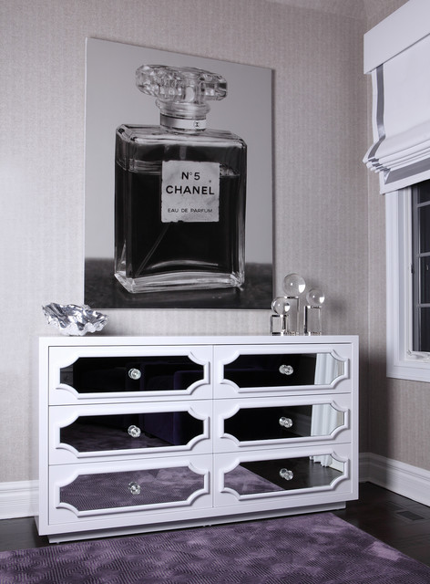 Best 25+ Chanel inspired room ideas on Pinterest | Makeup vanity ...