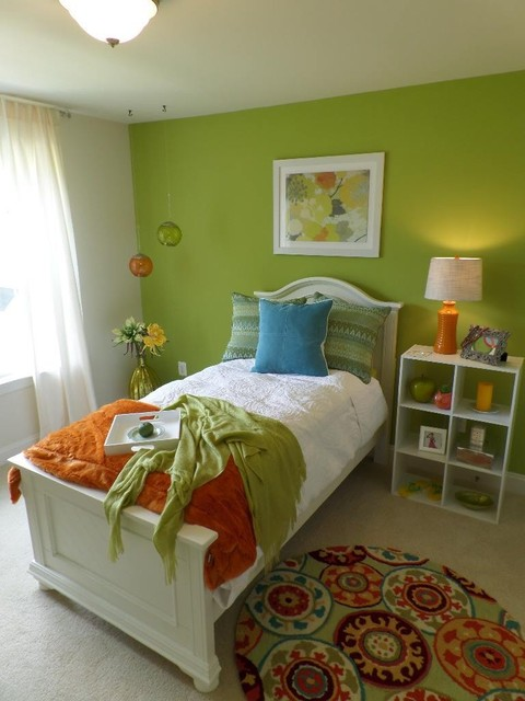 happy colors for bedroom happy colors 15528