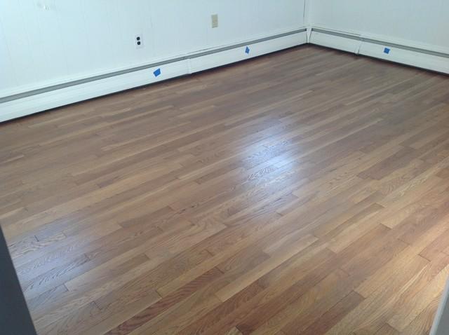 Hardwood Floor Refinishing Ocean City Nj 08226 Beach