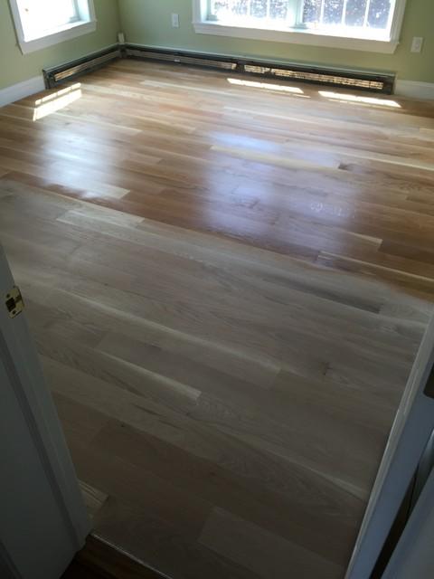 Hardwood Flooring Westchester County Rye Ny